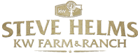 Steve Helms Logo