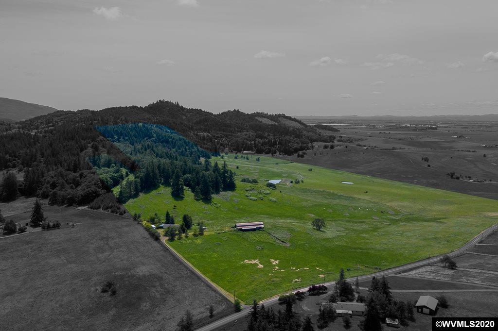 34820 Ranch Drive