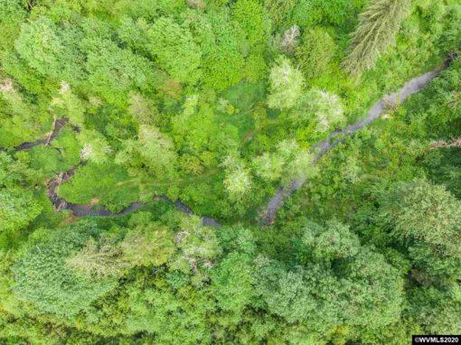 22500 Howlett, Eagle Creek, Oregon 97022