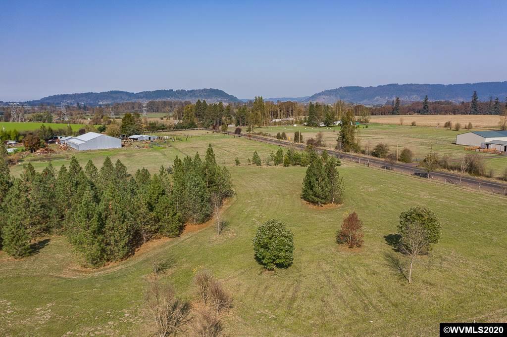 39382 Lombardy, Scio, Oregon 97374