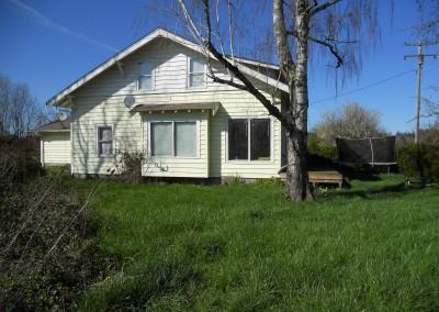 Scio Farm land for Sale-19
