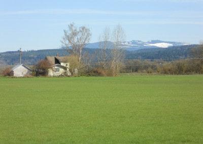Scio Farm land for Sale-9