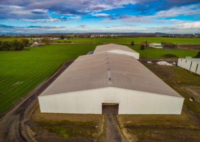 tangent-farm-for-sale-in-oregon-10