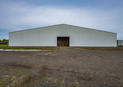tangent-farm-for-sale-in-oregon-2