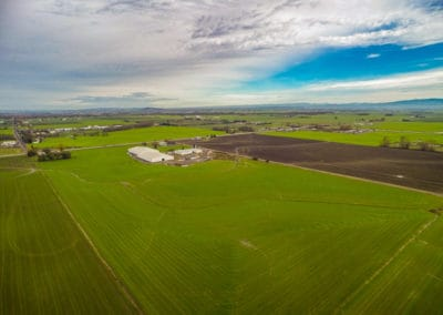 tangent-farm-for-sale-in-oregon-3