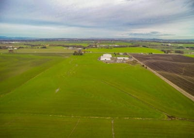 tangent-farm-for-sale-in-oregon-4