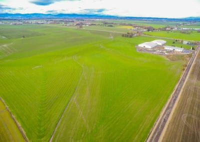 tangent-farm-for-sale-in-oregon-5