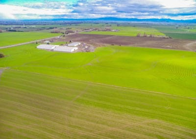 tangent-farm-for-sale-in-oregon-6