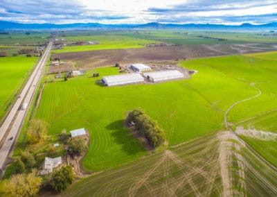 tangent-farm-for-sale-in-oregon-7