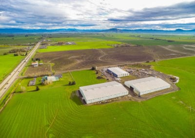 tangent-farm-for-sale-in-oregon-8