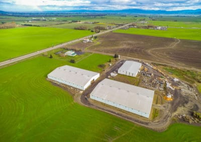 tangent-farm-for-sale-in-oregon-9