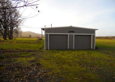 Willamette Valley Farmland in Oregon-3